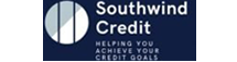 Southwind Credit